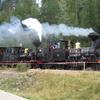 Setesdal Line Railway Museum