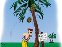 Seychelles Golf Club