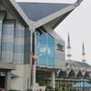 Shah Alam Museum