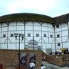 Globe de Shakespeare