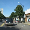 Shamokin - State Route 61 - Pennsylvania