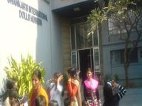 Shankar Internacional Dolls Museum