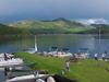Sheridan Lake Marina