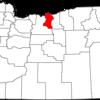 Sherman County