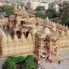 Sheth Hutheesinh Temple