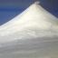 Mount Shishaldin