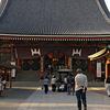 Sho Kannon Buddhism