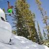 Showdown Ski Area