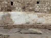 Shrine of the prophet Aaron
