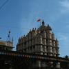 Sidhi Vinayagar Temple Coimbatore