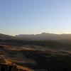 Sierras Subbeticas Natural Park