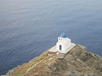 Sur del Egeo