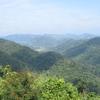 Dong Phaya Yen Montañas