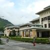 Sikkim Manipal University