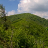 The Summit Of Silers Bald