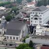 Simalungun Iglesia Cristiana Protestante