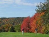Simsbury Farms Golf Club