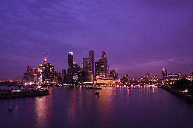 Singapore And Malaysia Special Tour Package Photos