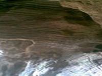 Sirohi - Khangkhui Cave