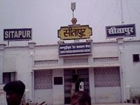 Sitapur