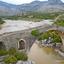 Skhofra Old Bridge