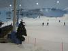 Ski Slope In Ski Dubai