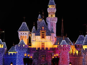 Hongkong City Tour with Disneyland