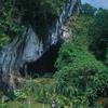 Somdet Phra Parque Srinagarindra