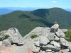 South Carter Mountain