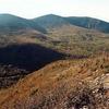 South Crocker Mountain