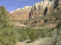 Southwest Desert Trail