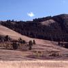 Specimen Ridge