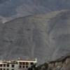 Spithub Monastery
