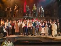 Spokane Civic Theatre