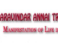 Sri Aravindar Annai Trust