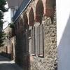 Stadtmauer Hanau 1