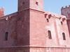St. Agatha's Tower