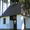 St. Anna Chapel