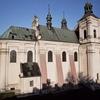 St Anthony's Sanctuary