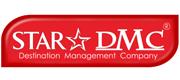 Star DMC