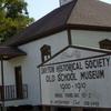 Dayton Old School Meseum