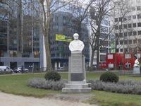 Square de Meeus