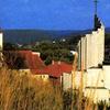 Stegersbach Church