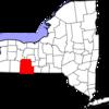 Steuben County