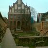 St-Georg-Guild-Mansion