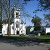 St. John's Anglican Church