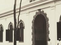 Museum of National Awakening