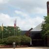 Stow City Hall