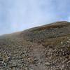St Patrick Mount