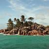 St. Pierre Seychelles